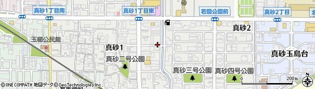 茨木 市 10 日間 天気