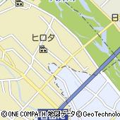 静岡県島田市中河753-3