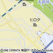 島田市立初倉中学校