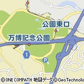 中国吹田IC