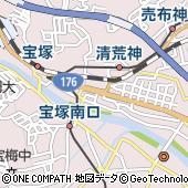株式会社ニトリ 宝塚歌劇場前店