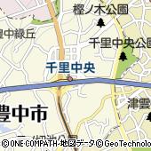 千里朝日阪急ビル管理株式会社 技術部