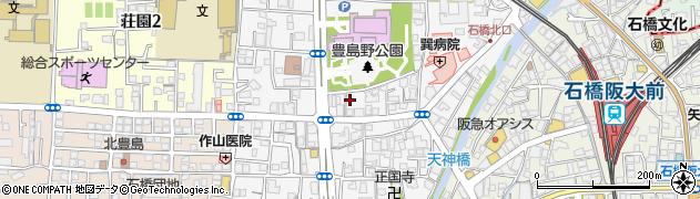 天気 池田 市 大阪 府