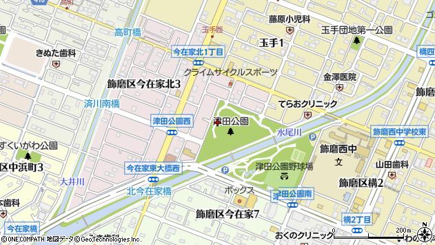 〒672-8090 兵庫県姫路市飾磨区今在家北の地図