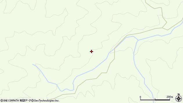〒697-0513 島根県浜田市旭町坂本八ツ木の地図