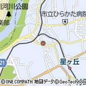 大阪府枚方市