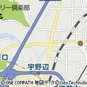 JAF大阪支部
