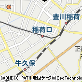 キリエ 豊川稲荷口店(KYLiE)