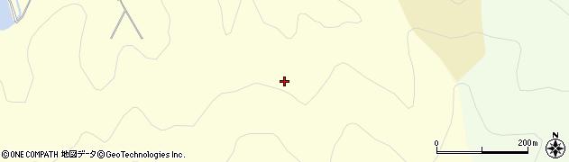 愛知県豊橋市石巻平野町(大坪)周辺の地図