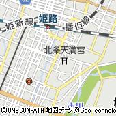 兵庫県姫路市北条宮の町403
