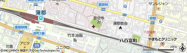 太陽産業株式会社 明治アイス特約店周辺の地図