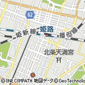 姫路ケーブルテレビ株式会社