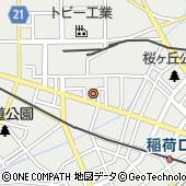 愛知県豊川市