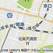 株式会社好日山荘 グラビティリサーチ姫路