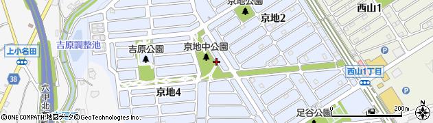市 神戸 北 区 の 今日 天気