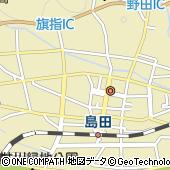 静岡県島田市中溝