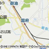 名古屋鉄道株式会社 国府駅