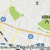 兵庫県姫路市柿山伏
