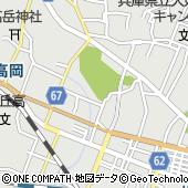 兵庫県姫路市名古山町2-34