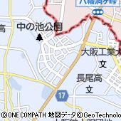 大塚電子株式会社