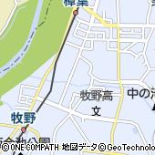 大阪府枚方市西船橋