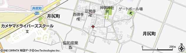 亀山 ドライバー ズ スクール