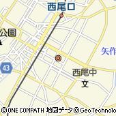 愛知県西尾市