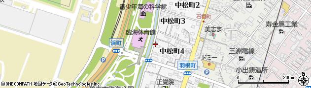 やぐら(ちゃんこ料理)本店周辺の地図