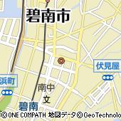 愛知県碧南市