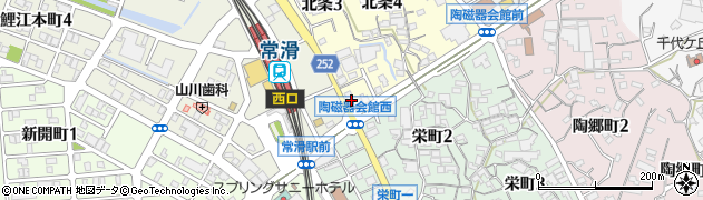 松岡英一周辺の地図