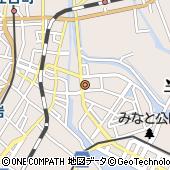 愛知県半田市