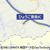 株式会社ドトールコーヒー 関西工場