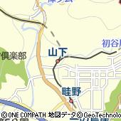 リパーク能勢電鉄山下駅前第2