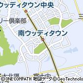 住友不動産販売株式会社 三田営業センター