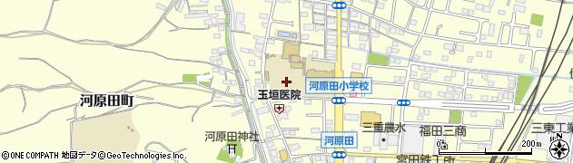 三重 県 四日市 天気