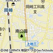 中日株式会社