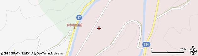 愛知県岡崎市中金町(万足平)周辺の地図