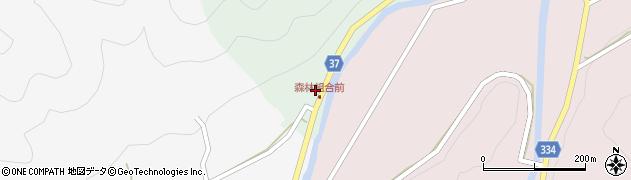 愛知県岡崎市宮崎町(堂庭)周辺の地図