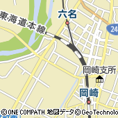 東朋テクノロジー株式会社