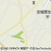 愛知県安城市赤松町隅田川
