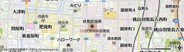 京都 天気 予報 2 週間