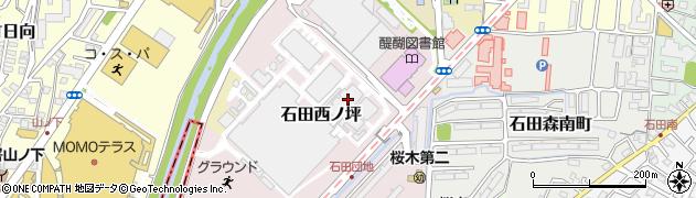 天気 予報 京都 市 伏見 区