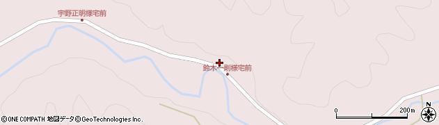愛知県岡崎市夏山町(矢崎)周辺の地図