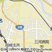愛知県立岡崎盲学校