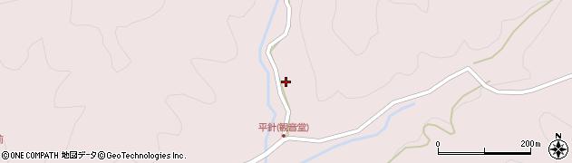 愛知県岡崎市夏山町ウルシガイツ周辺の地図