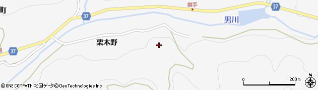 愛知県岡崎市石原町(高埜)周辺の地図