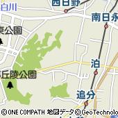 三重県立総合医療センター