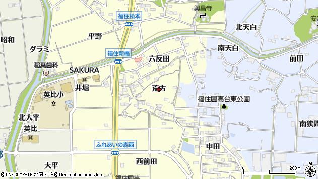 愛知 県 阿久比 町
