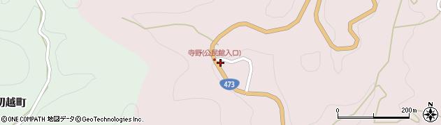 愛知県岡崎市夏山町(ワセダ)周辺の地図