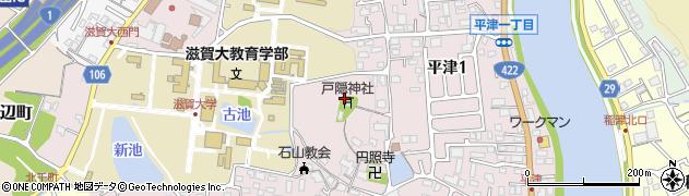 大津 市 天気 大津町の10日間天気(6時間ごと)